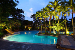 Vila Lumbung - I Love Bali (6)