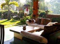 Villa Sidemen - I Love Bali (30)