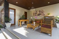 Villa Tulip - I Love Bali (2)