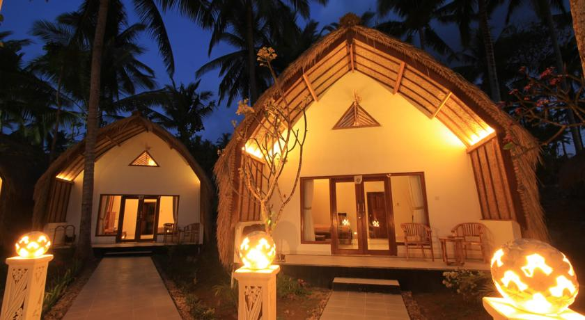 Coco Resort Penida - I Love Bali (14)