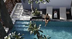 Swiss-Belhotel Petitenget - I Love Bali (1)
