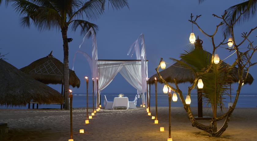 Sol Beach House Benoa - I Love Bali (3)