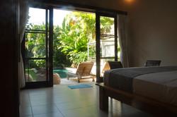 Bedroom 1 (4)