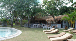 La Joya II Biu-Biu - I Love Bali (18)
