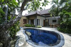 Parigata Villas Resort - I Love Bali (20)