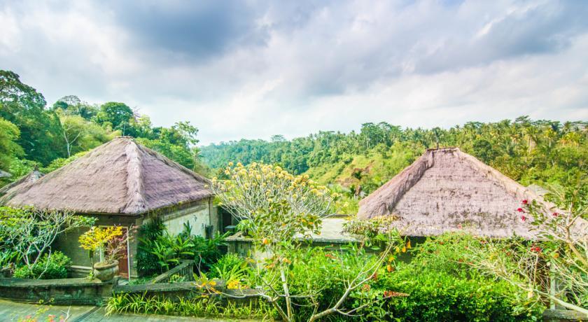 The Payogan Villa Resort and Spa i Love Bali (18)