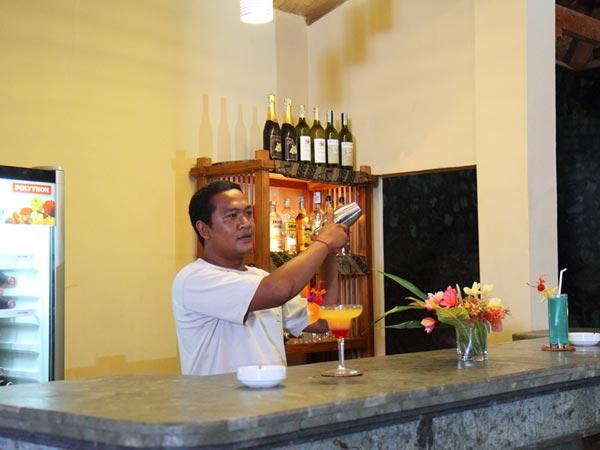 Lembongan cliff - I Love Bali (4)