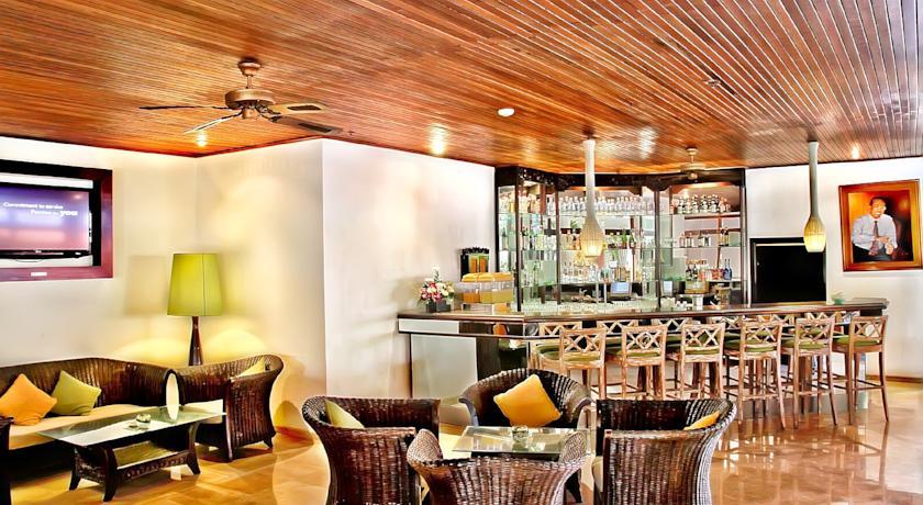 Sol Beach House Benoa - I Love Bali (32)