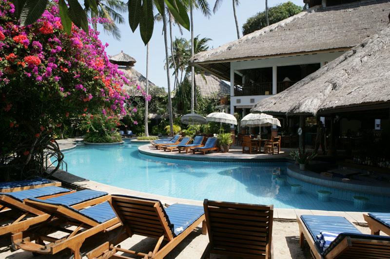 Sativa sanur - I Love Bali (15)