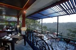 Kupu kupu barong - I Love Bali (13)