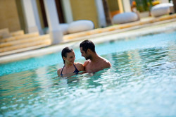 Sadara Boutique Beach Resort - I Love Bali (9)