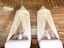 Sanghyang Bay Villas - I Love Bali (4)