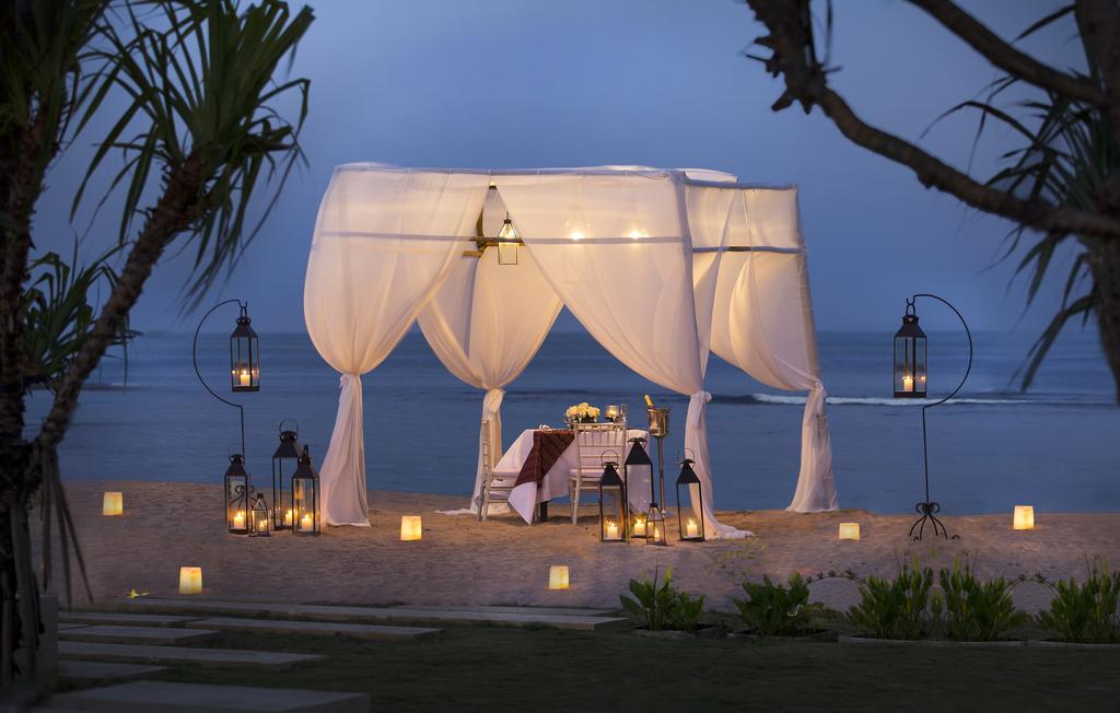 Sadara Boutique Beach Resort - I Love Bali (14)