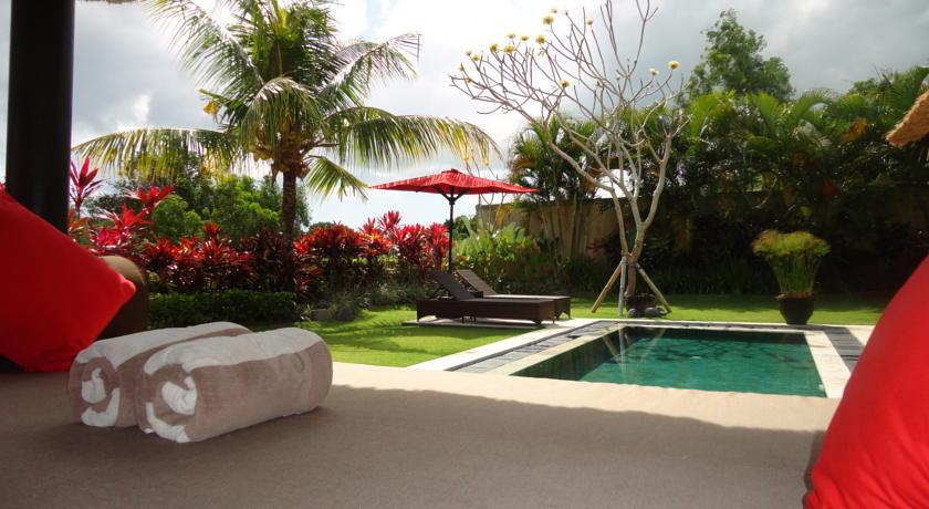 The dreamland - I love Bali (13)