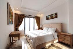 Villa Asih - I Love Bali (4)