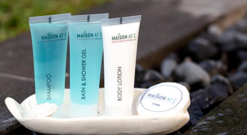 Maison at C Boutique Hotel & Spa - I Love Bali (35)