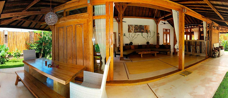 Gili Joglo - I Love Bali (3)