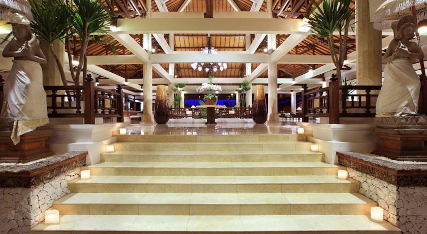 Sol Beach House Benoa - I Love Bali (15)