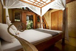 Santai hotel - ILoveBali (16)