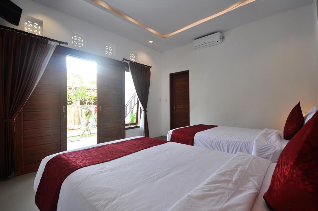 Hotel Arsa Santhi - ILoveBali (28)