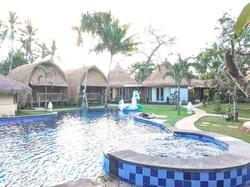 Sanghyang Bay Villas - I Love Bali (6)