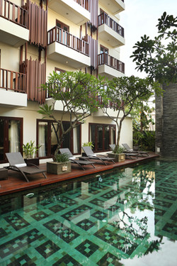 Sense hotel - I Love Bali (10)