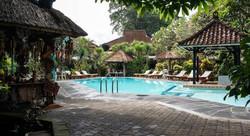 Puri kelapa (4)
