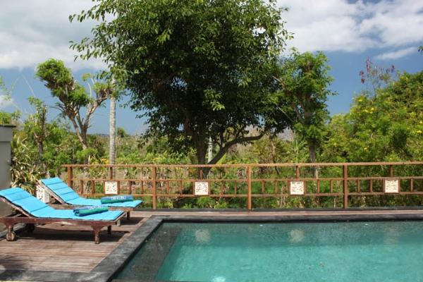Dream beach kubu - I Love Bali (18)