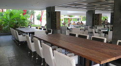 Swiss-Belresort Watu - I Love Bali (1)