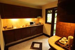 Vila Lumbung - I Love Bali (17)