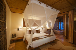 Village-Bungalow-Bedroom