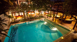 Villa Casis - I Love Bali (10)