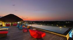 Koa D Surfer Hotel - I Love Bali (27)