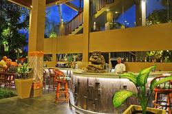 Legian beach hotel - I Love Bali (38)