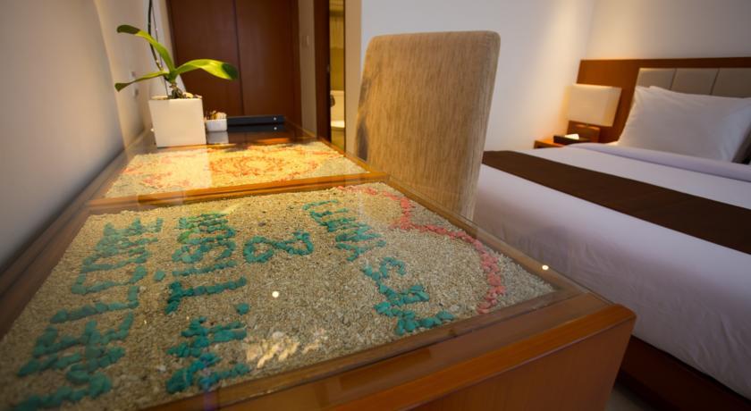 The sun hotel - I Love Bali (33)