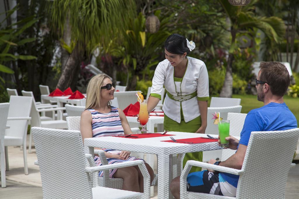 Sanur paradise plaza suites new (2)
