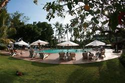 Sanur beach hotel - I Love Bali (17)
