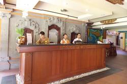 Inna Sindhu Beach - I Love Bali (3)