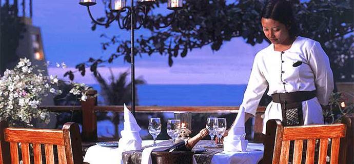 Alam kul kul - I Love Bali (12)