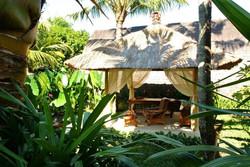Klumpu - I Love Bali (6)
