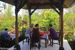 Swastika bungalows - I Love Bali (15)