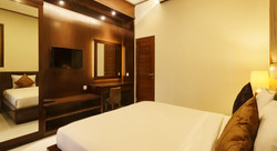 Yulia Beach Inn - I Love Bali (9)