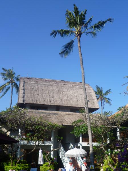 Sativa sanur - I Love Bali (12)