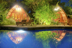 Manta Dive Gili Air Resort - I Love Bali (3)
