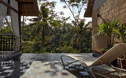 Tejaprana - I Love Bali (12)