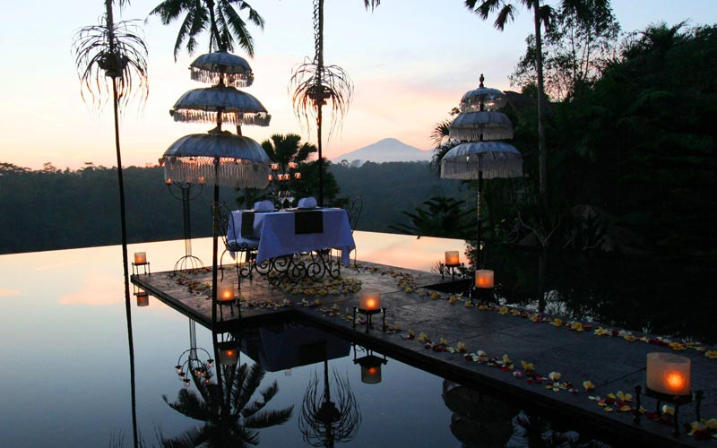 Kupu kupu barong - I Love Bali (6)