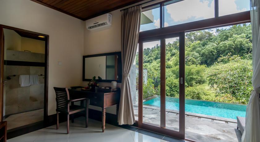 The Payogan Villa Resort and Spa i Love Bali (27)