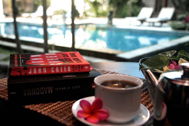 Puri Sading - I Love Bali (16)