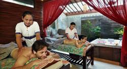 Vila Ombak - I Love Bali (5)