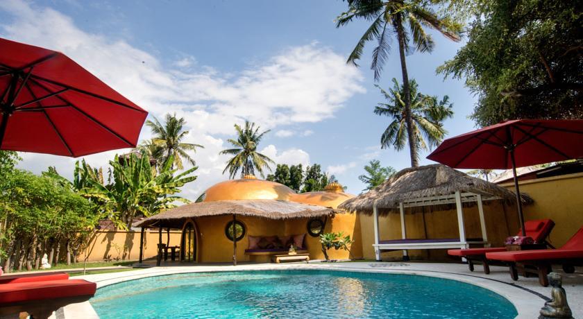Bel air gili - I Love Bali (13)